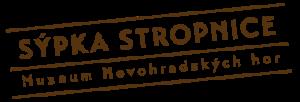 sypka_logo_web_2